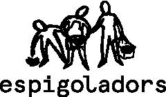 logo Espigoladors