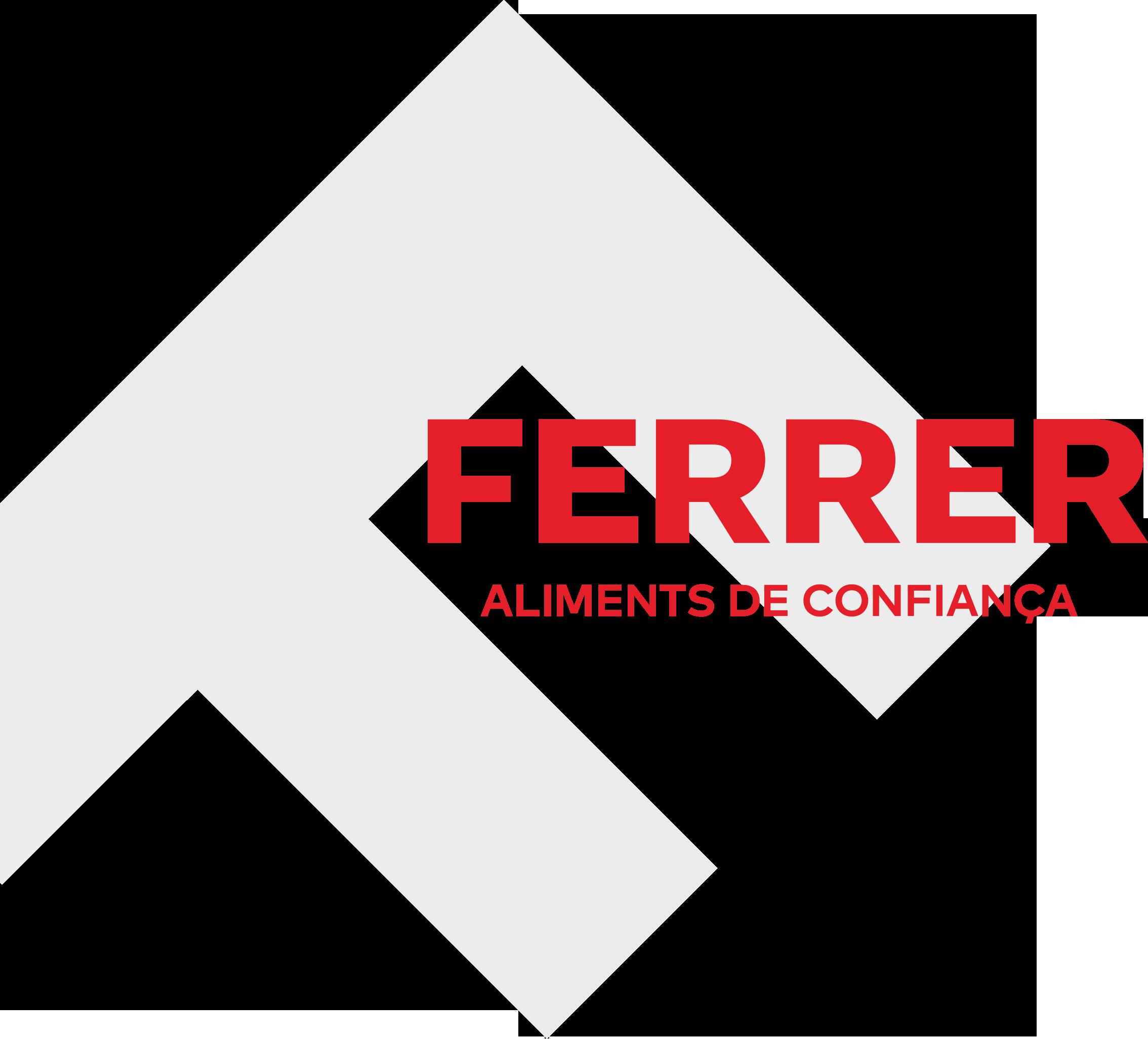 logo Frigorífics Ferrer