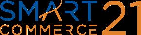 logo Smartcommerce 21