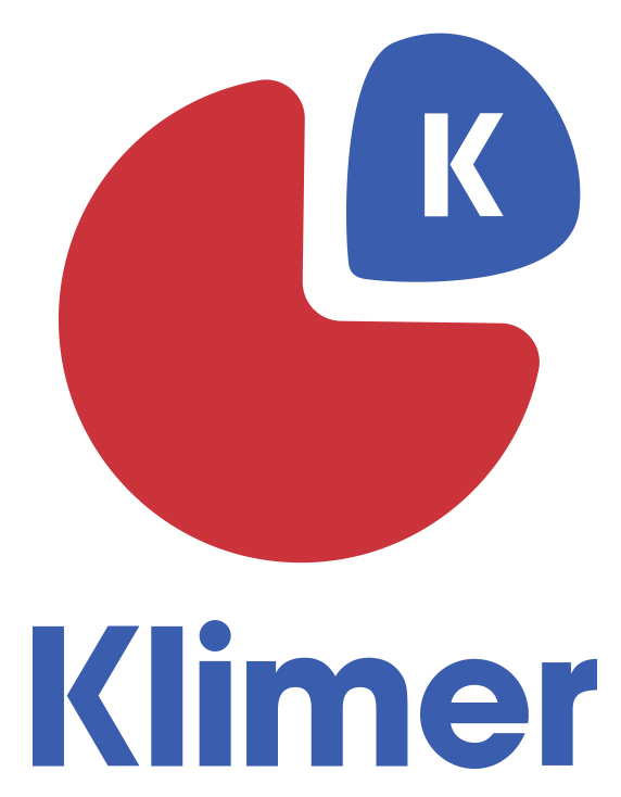 logo Klimer