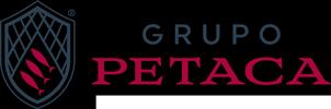 logo Petaca Chico