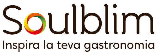 logo Soulblim
