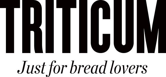 logo Triticum