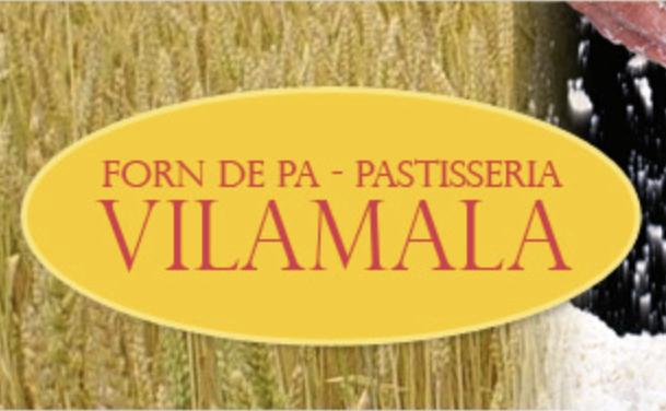 logo Vilamala