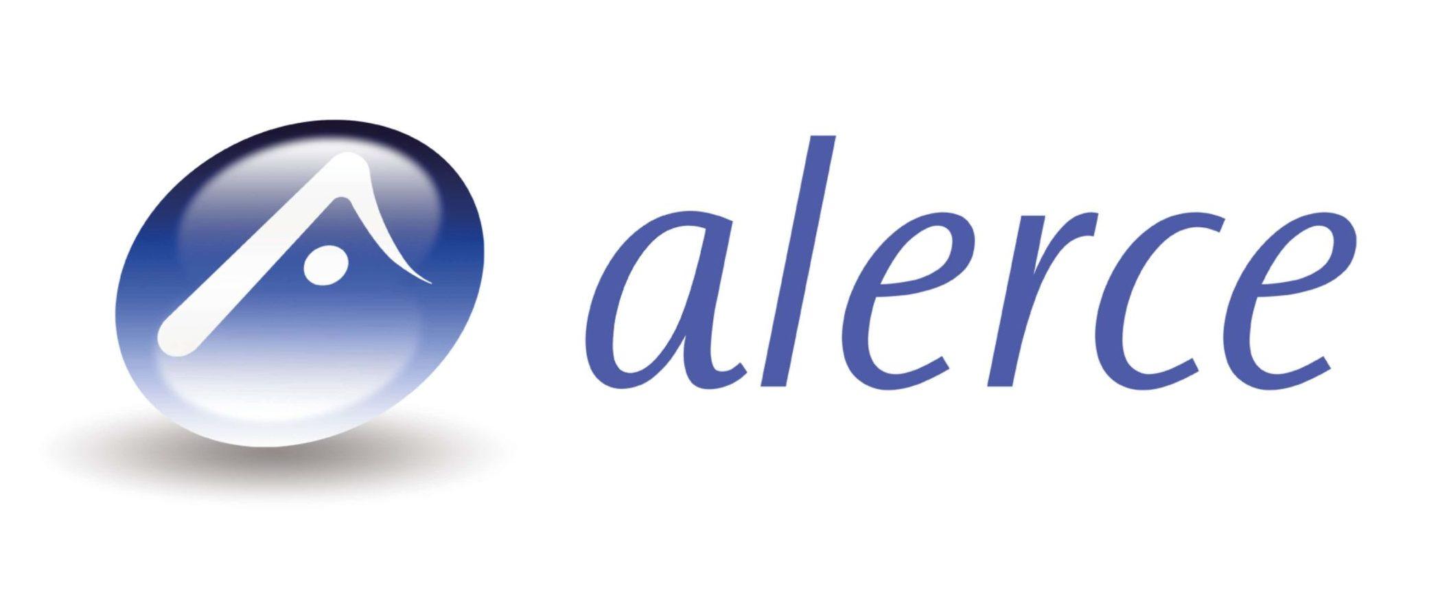 logo Alerce