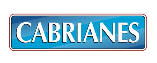 logo Cabrianes