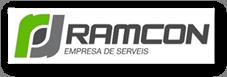 logo Ramcon