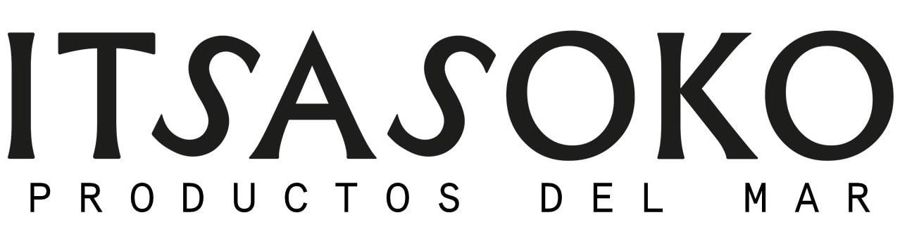 logo Itsasoko