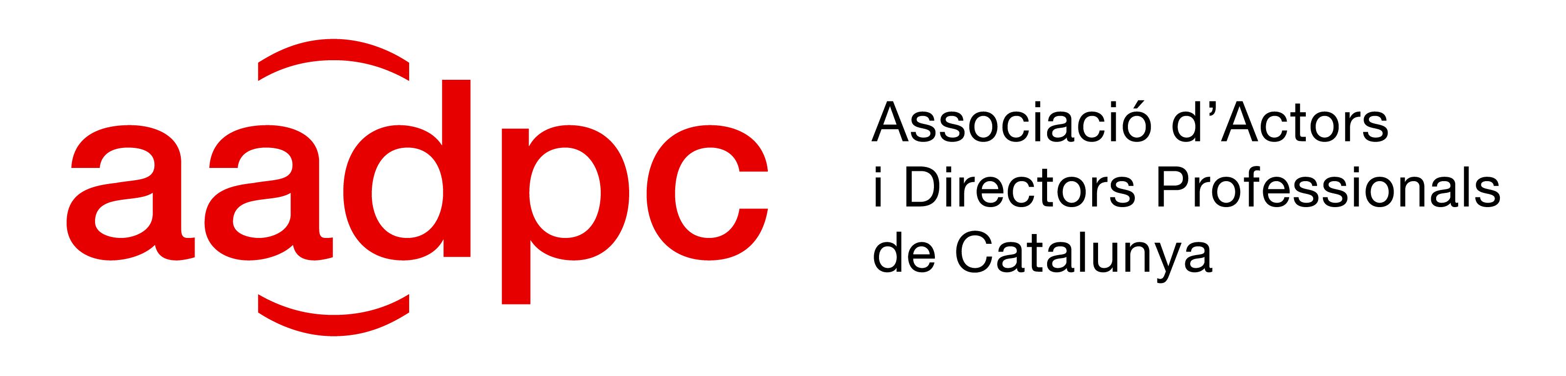 logo AADPC