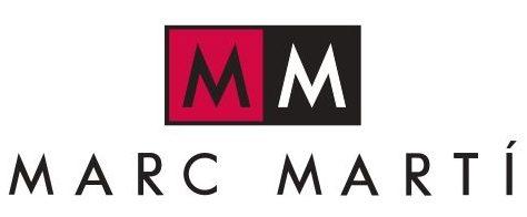 logo Marc Martí