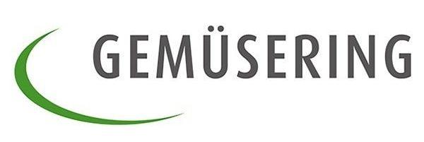 logo Gemusering